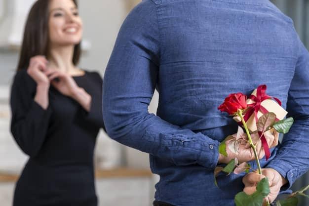 عشق همه ی آن چیزی نیست که در ازدواج نیاز دارید