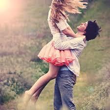 ٢۶ راه برای آنکه دختری عمیقا عاشقتان شود
