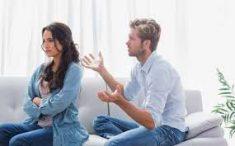 طلاق مردان