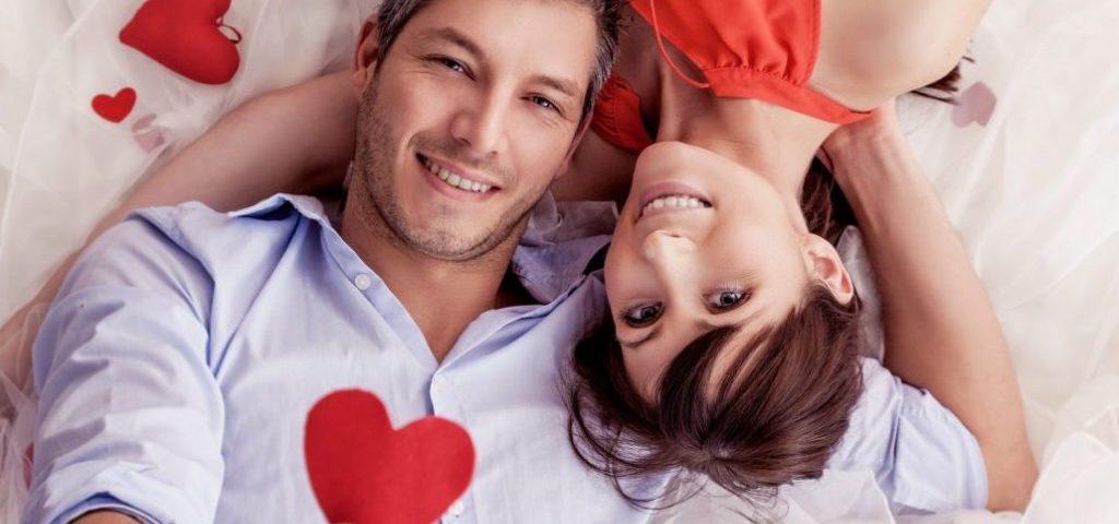ایده های عاشقانه برای جذب همسر