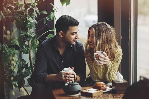 راههای جذب مردان مغرور چیست؟