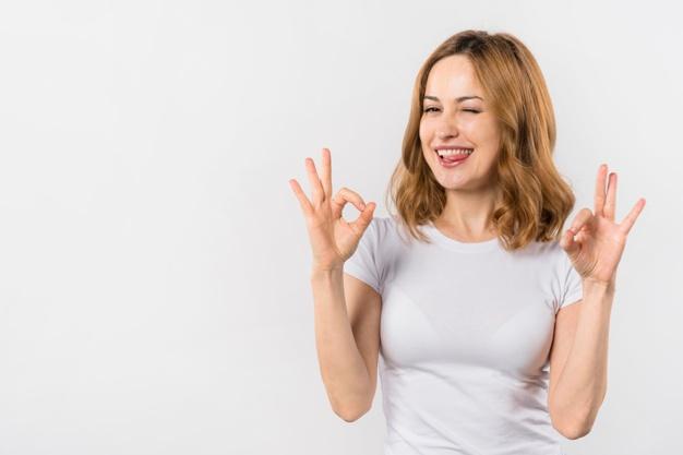 اگر زنی این 14 ویژگی را دارد، از دستش ندهید!